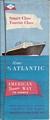 abatlanticsailings.jpg