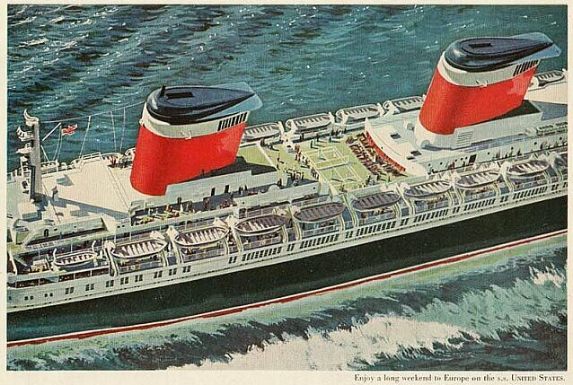 ss-united-states-pc.jpg