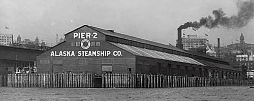 pier_2_c_1910.jpg
