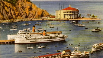 steamers-at-pier-casino-catalina-california-print-c10289877.jpeg