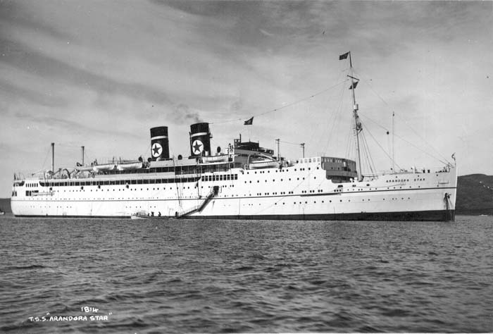 arandora_pa2_ship_1814.jpg