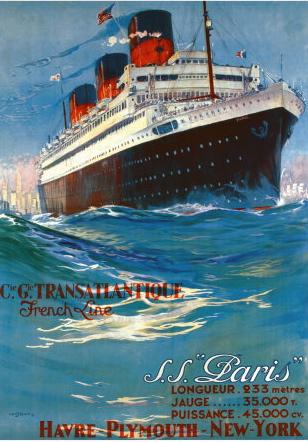 g81378s-s-paris-posters.jpg