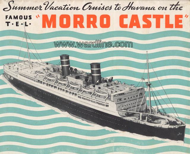 mc_brochure_1933.jpg