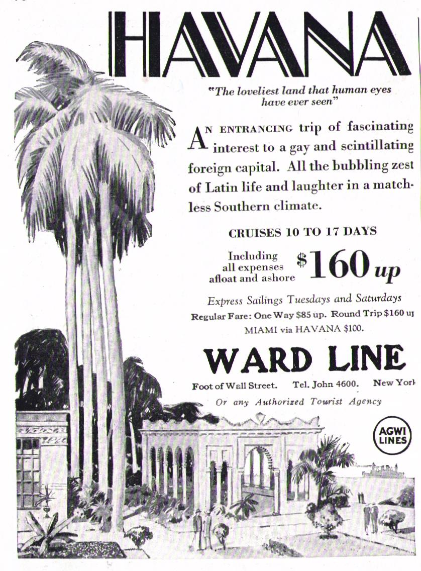 wardline.jpg
