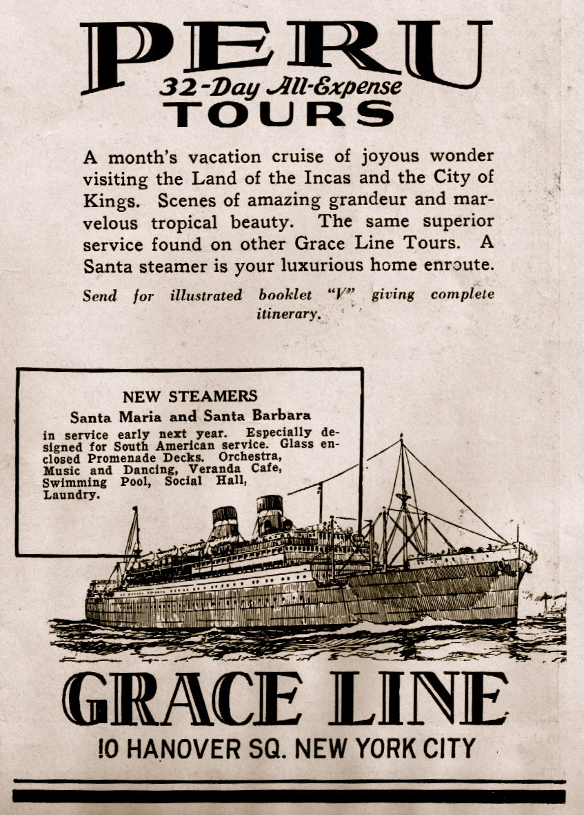 graceadvert1928.jpg