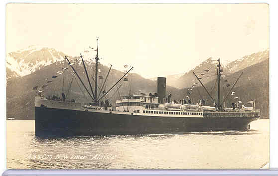 Image result for 1950s ship