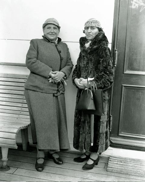 steintoklassschamplain1934.jpg