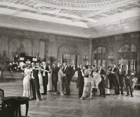ballroom_0002.jpg