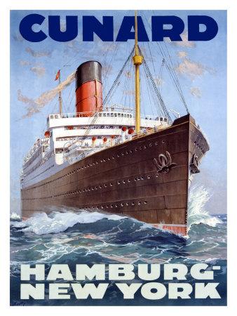 0000-2124-4cunard-line-hamburg-to-new-york-posters.jpg
