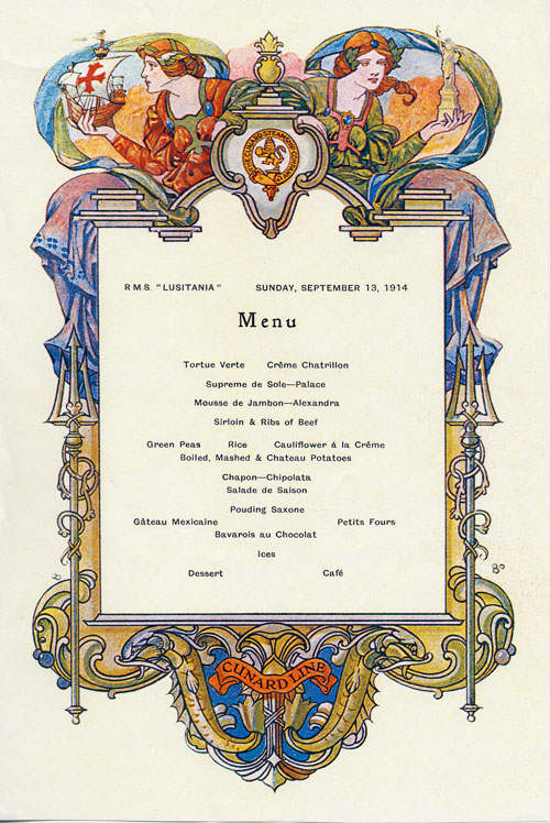 1914-cunard-menu.jpg