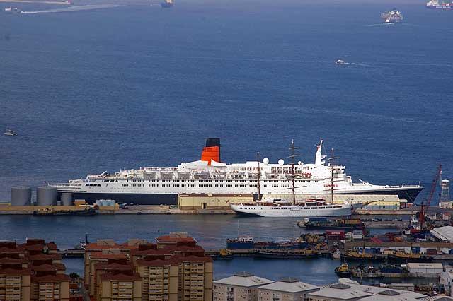 gibraltar-08.jpg