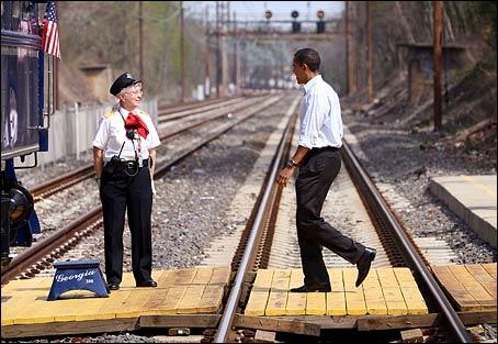 obamacampaigntr.jpg