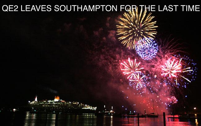 wwqe2-fireworks2.jpg