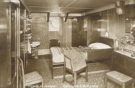 empofcanada15-cabin.jpg