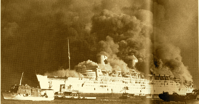 qe-burning-in-hong-kong-1972.jpg