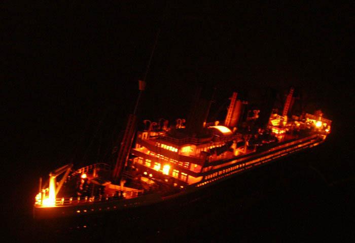 titanic5-15.JPG