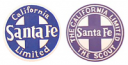 200px-atsf_california_limited_combined.png