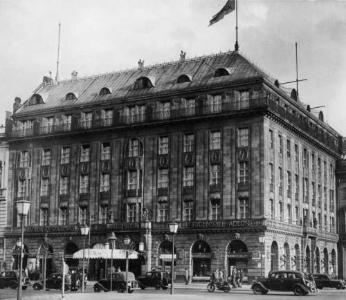 hoteladlon1928.jpg