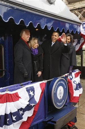 obama_inaugurationsff_decd104_20090117141244.jpg