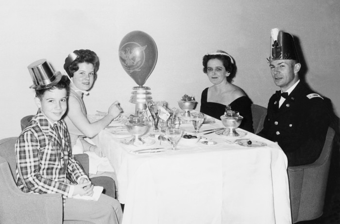 party-dinner-on-the-ss-united-states-700-72.JPG