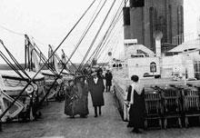 passengers-on-the-titanic.jpg