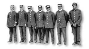 pullman-porters112.jpg