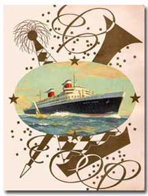 ssunitedstates_menu_cover.jpg