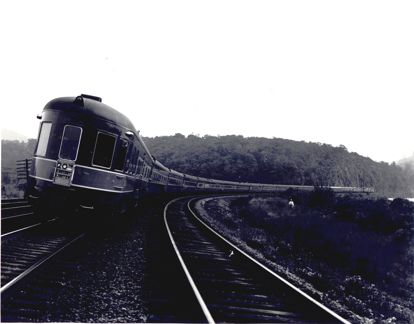 prg518.jpg