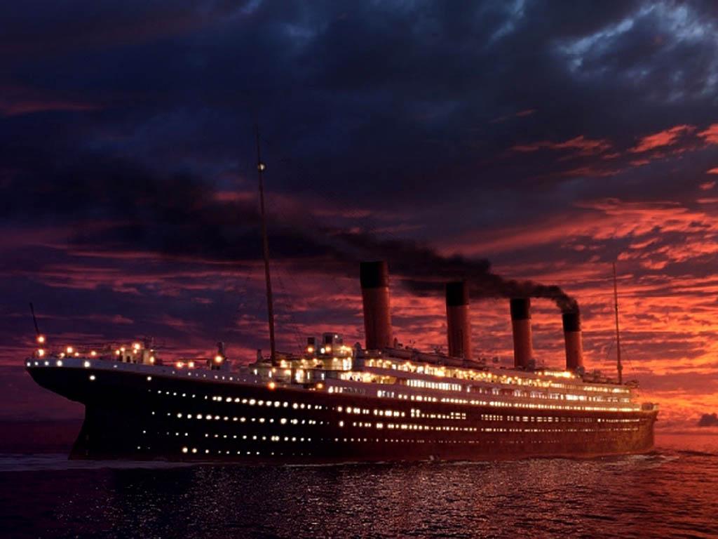 http://cruiselinehistory.com/wp-content/uploads/2009/07/titanic_mesuem.jpg