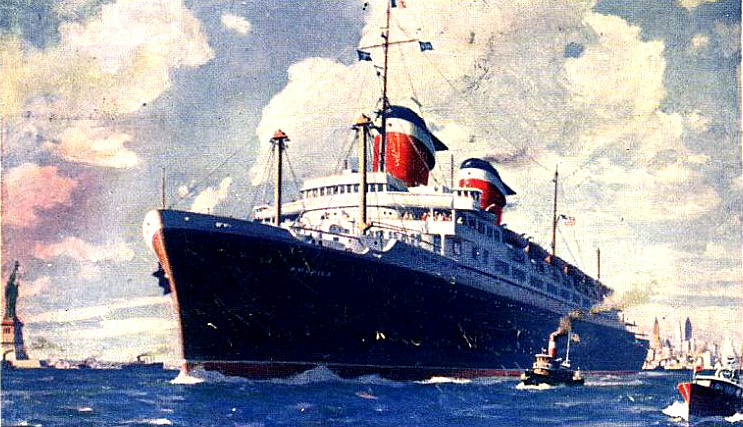 http://cruiselinehistory.com/wp-content/uploads/2009/07/usl_ss-america.jpg