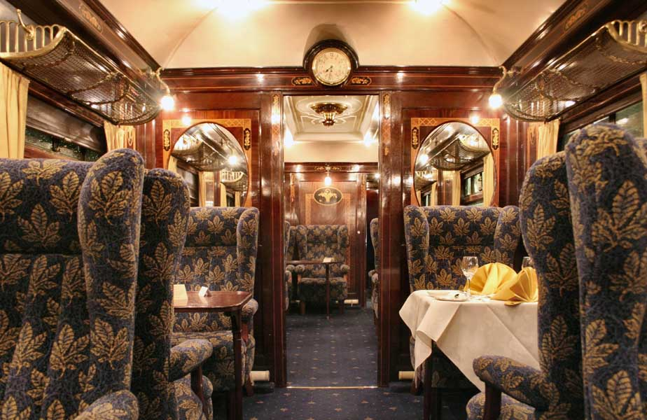 boat trains to southampton from cunard lines to the rms titanic and the ss united states. Black Bedroom Furniture Sets. Home Design Ideas