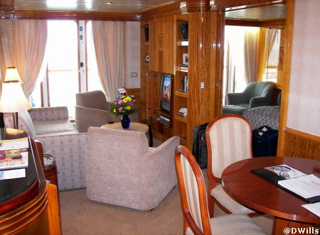 Cruising The Now Disney Magic Cruise Ship Review Walt