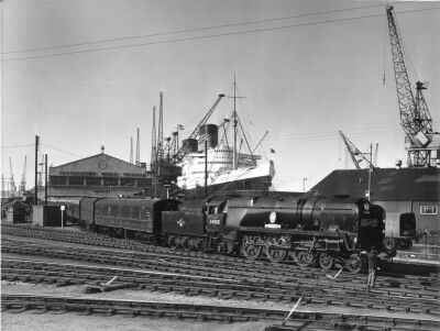 boat trains to southampton from cunard lines to the california board of nursing california bound - version 0.0.5 download