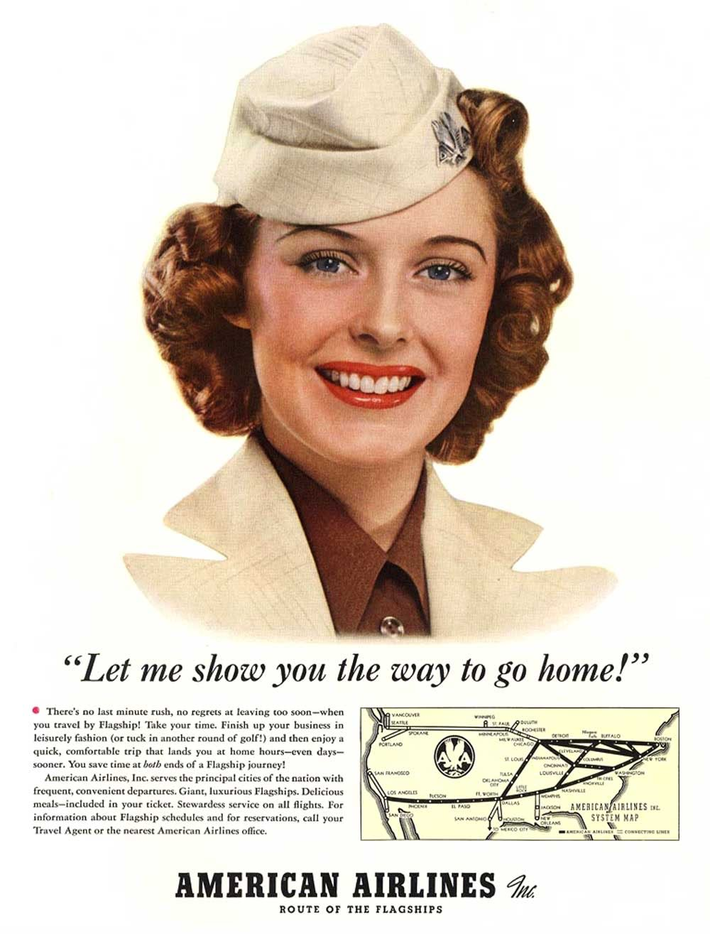 airlines history the stewardess during the s the period airline history the stewardess