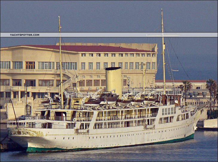 http://cruiselinehistory.com/wp-content/uploads/2011/03/el-horriya.jpg