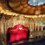 fox-theatre-detroit