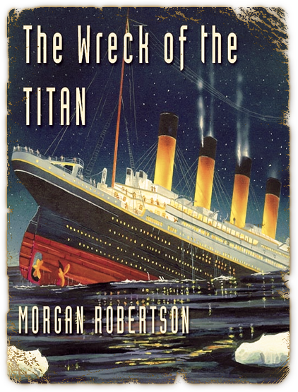 marxism in titanic The movie, titanic (1997) is about the sinking of the titanic, an olympic-class passenger linerit is based on real story of the titanic more than 1500 people died and only 700 people.
