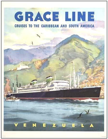 grace_line_poster