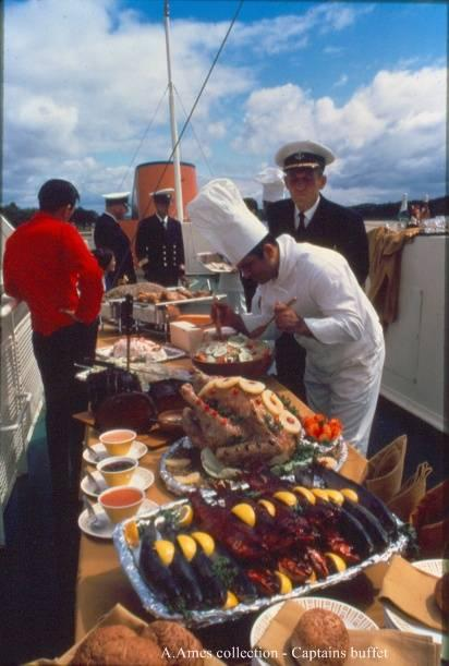 tn_1200_aames_lord_selkirk_captains_buffet.jpg