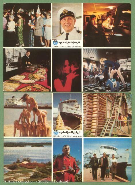 tn_1200_aames_ls_postcard_1.jpg