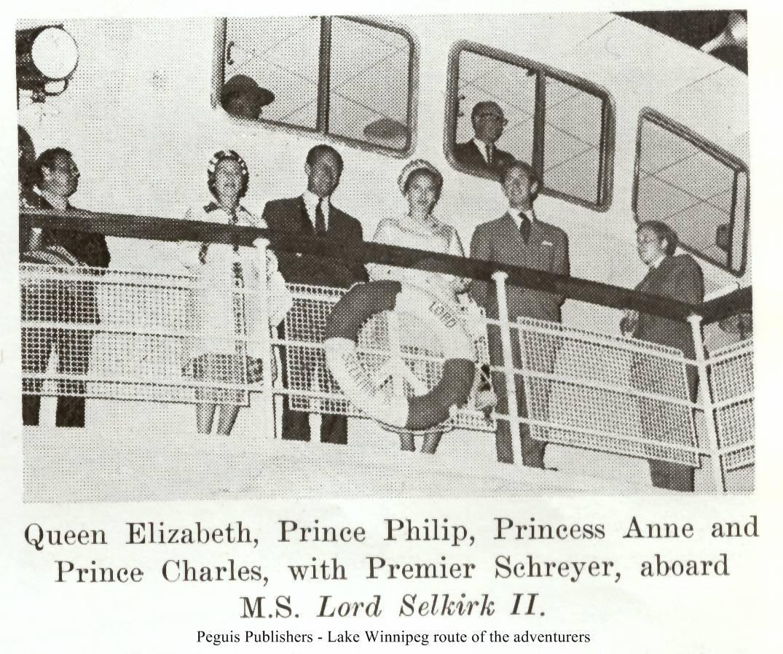 tn_1200_peguis_publishers_ls_royals_1970.jpg