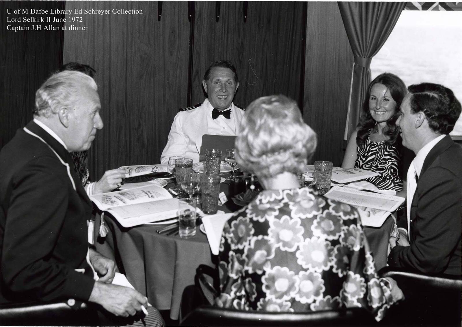 tn_1200_umedschreyer_jh_allan_capt_dinner_ls_1972.jpg