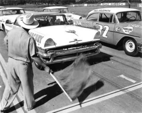 1956-first-nascar