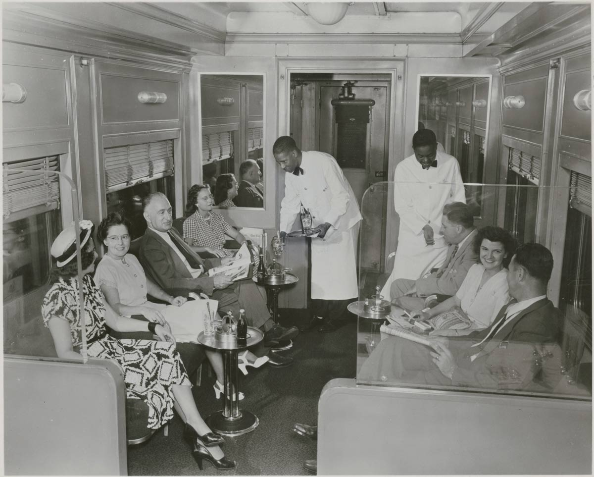 Lounge-Section-of-Dining-Car-Erie-Railroad-Company