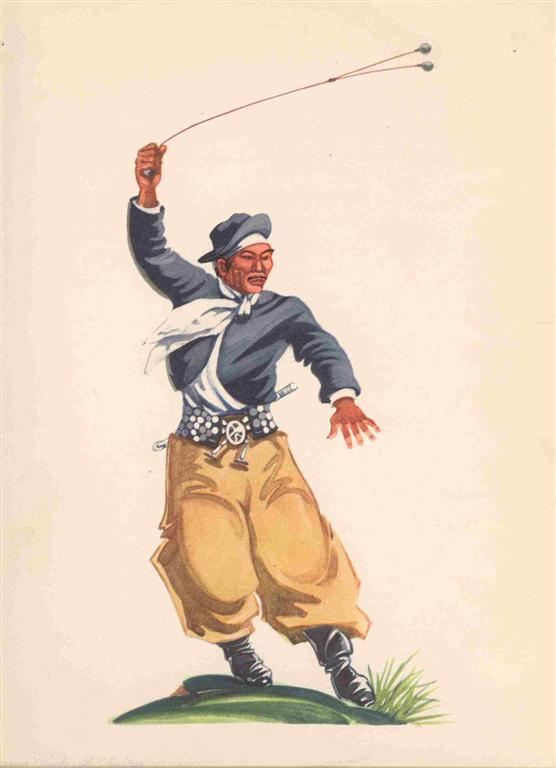 SSArgentinaJun81950