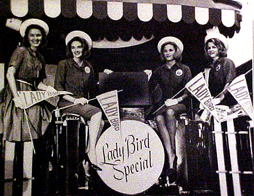 lady-bird-train