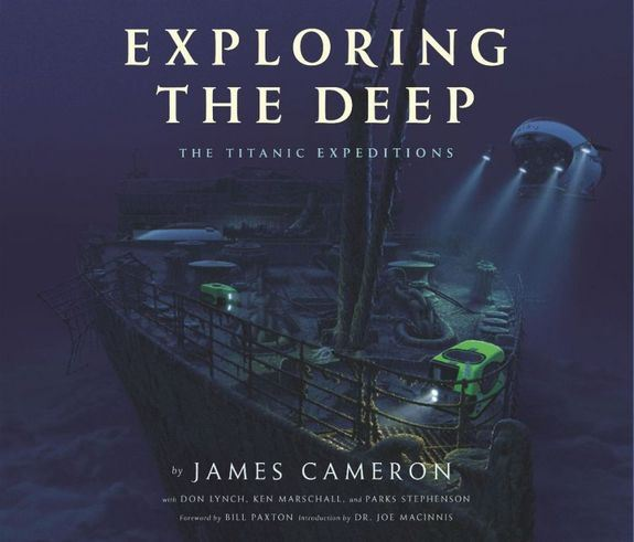 titanic-book-cover-exploring-the-deep