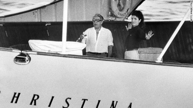 130703142908-jackie-and-aristotle-onassis-yacht-horizontal-gallery