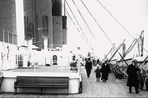 Titanic-rms-titanic-18135480-500-331