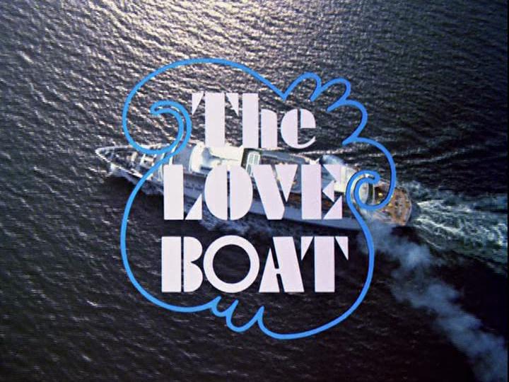 LoveBoatTitle
